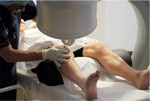 Platelet Rich Plasma (PRP) Therapy Center for Pain Care Boise ID