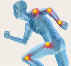 Boise Stem Cell Therapy Center for Pain Care
