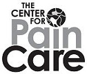 The Center for Pain Care Logo