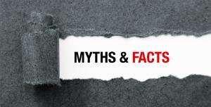 Paint Treatment Myths
