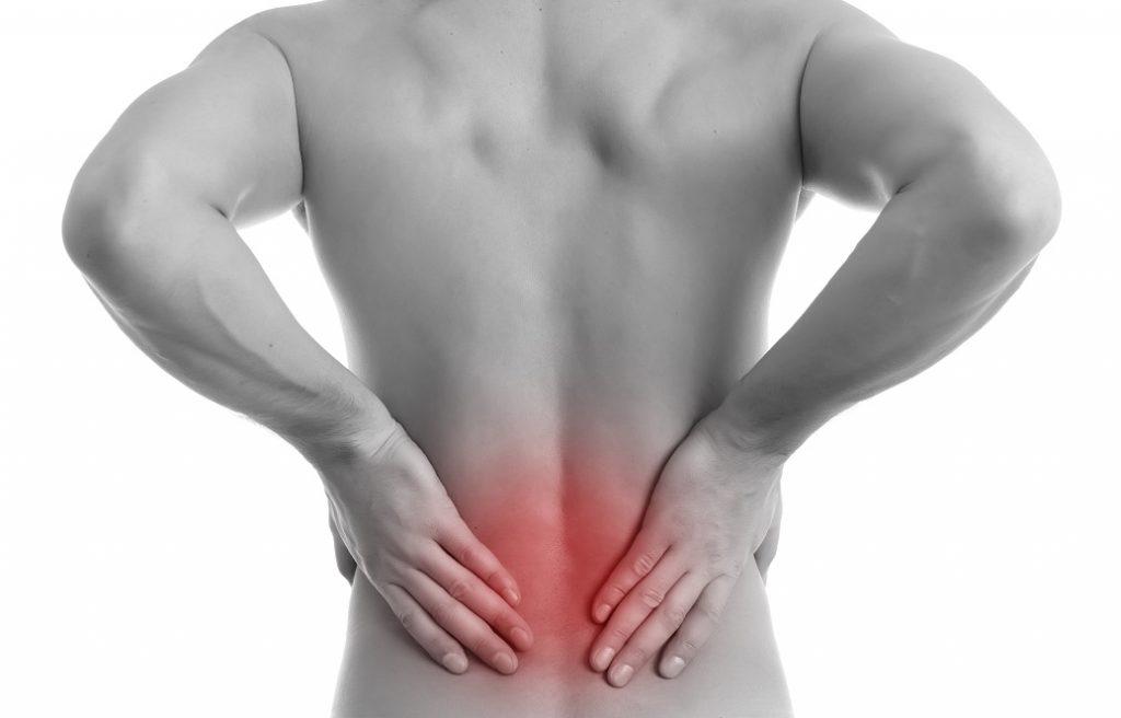 Pain Management Boise Center for Pain Care